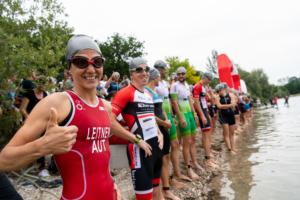 Linz AG Supersportwochenende – DAS Ausdauersportspektakel für Jedermann! 3