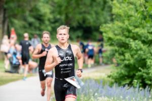 Linz AG Supersportwochenende – DAS Ausdauersportspektakel für Jedermann! 2