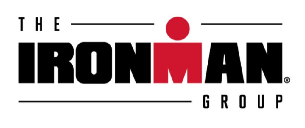 IRONMAN Group