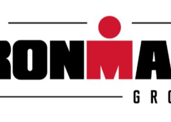 IRONMAN Group