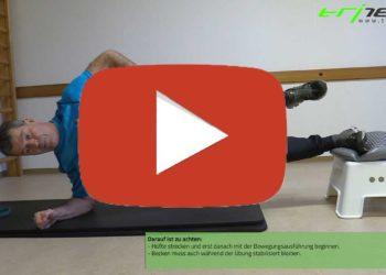 Trocken-Schwimmtraining für Zuhause: So trainierst du deine Schwimmmuskulatur 1