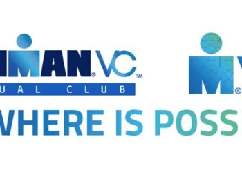 IRONMAN Virtual Club