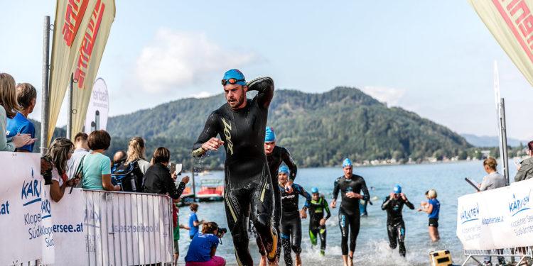 Südkärnten Triathlon