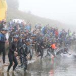 STEIRAMAN - Styrian X-treme Triathlon