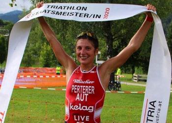 Lisa Perterer | Foto: Foto Sven Seele / Triathlon Pictures