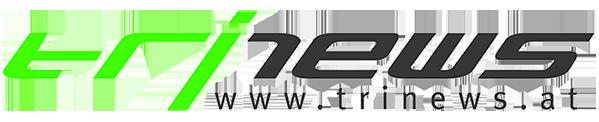 Trinews Logo