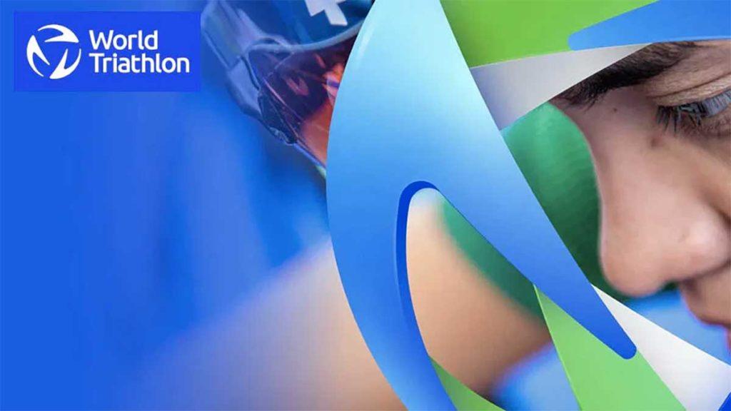 World Triathlon