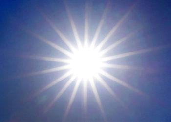 Sonne, Vitamin D