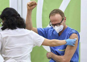 Dr. Christoph Wenisch