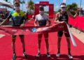 Challenge Cancun 2021