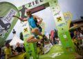 Trumer Triathlon