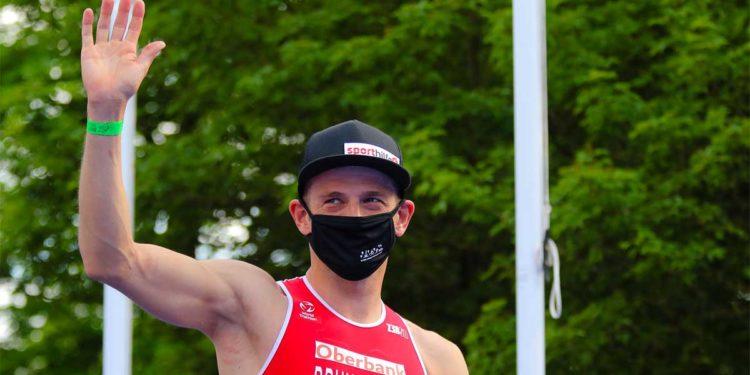 Florian Brungraber