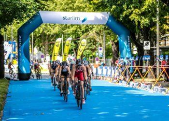 Wels Triathlon 2021