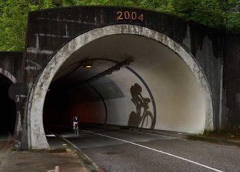 ALOHA TRI Mondseeland 2021