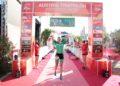 Austria Triathlon 2021
